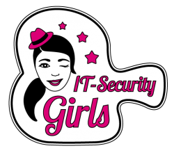 it-security-girls-logo-rahmen-rgb